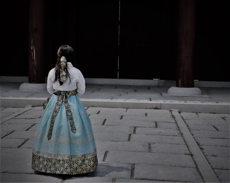The Korean virgin ghost may be based on the ideals that all a woman needs is a husband, but the anger of these spirits tells of a woman with another purpose. And that is mostly vengeance. SS501 TRIPLE'S SARANG: The Types of Ghosts in South Korea (hiiiyyyy...scary)