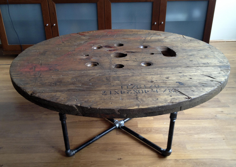 spool chair for sale desk decorative cable moonova home