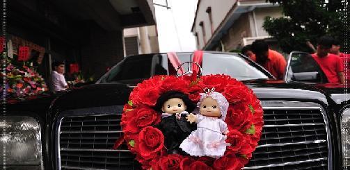 結婚流程企劃書 | 結婚計畫實用手冊篇
