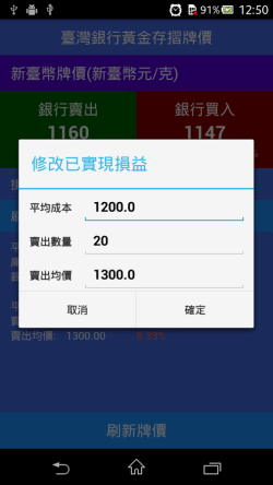 tw_gold_price_005