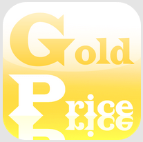 tw_gold_price_1