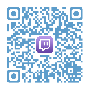 Twitch_iqr