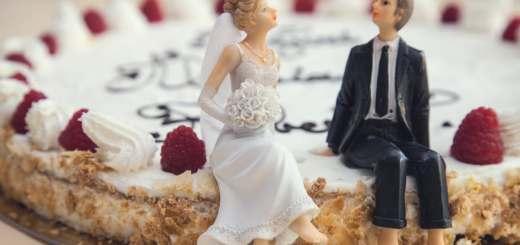 2018結婚好日子查詢 吉日一覽