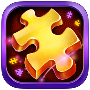 Jigsaw_Puzzles_Epic_1
