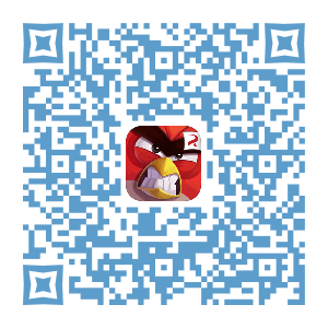angry_bird_2_iqr