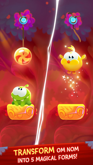 cut_the_rope_magic_2