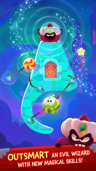 cut_the_rope_magic_3