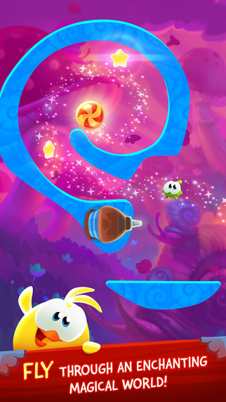 cut_the_rope_magic_4