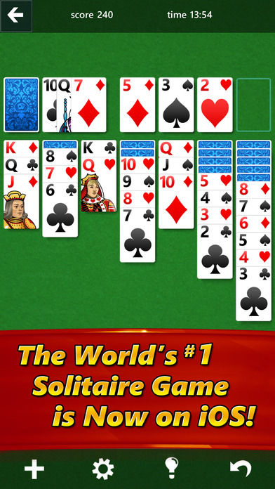 microsoft_solitaire_collection_2