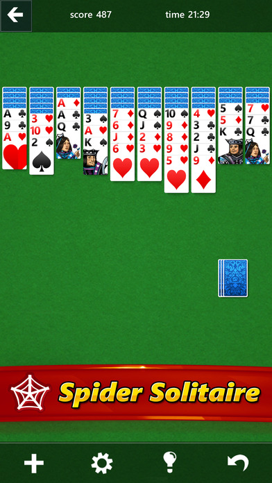 microsoft_solitaire_collection_4