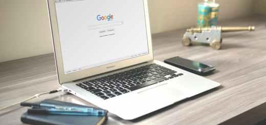 Google Chrome 頓頓的該怎麼辦? 其實只要一個設定