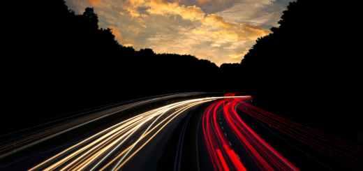 清明節高乘載2018 及交通疏導措施