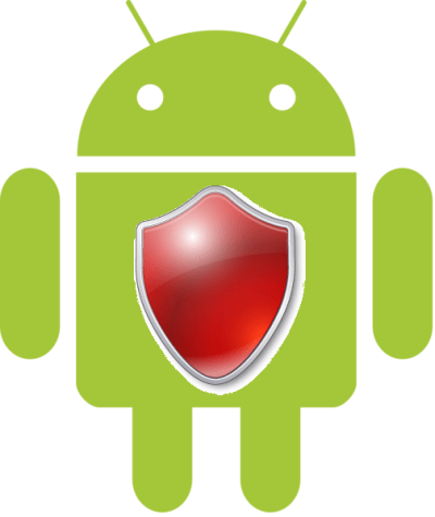 手機防毒軟體推薦