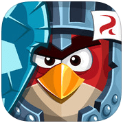 Angry_Birds_Epic_005