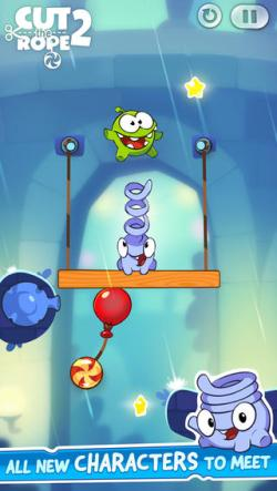 Cut_the_Rope_2_2