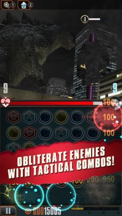 Godzilla_Smash3_3
