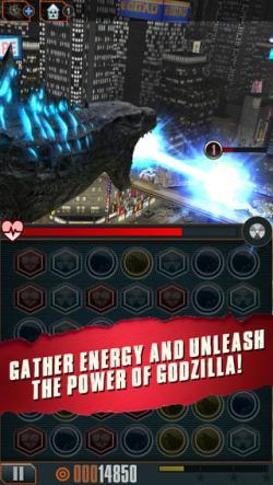 Godzilla_Smash3_4