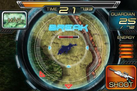 SQUARE ENIX 最新力作 Guardian Cross 對戰卡片遊戲online