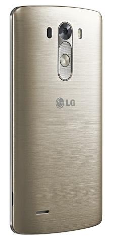 LG_G3_5