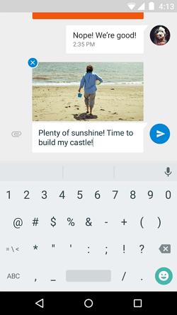 Messenger_005