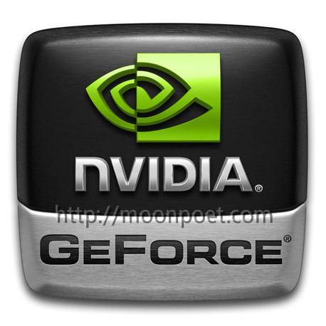 最新 nvidia 顯示卡驅動程式更新下載