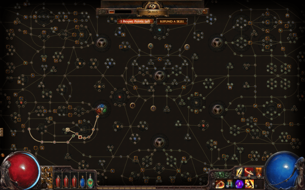 Path_of_Exile_4