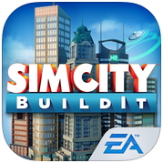 SimCity_BuildIt_000