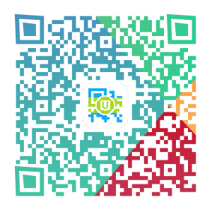 Unitag_QR_Code_Scanner_aqr