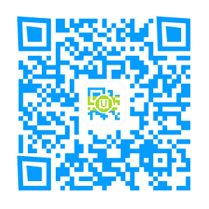Unitag_QR_Code_Scanner_iqr