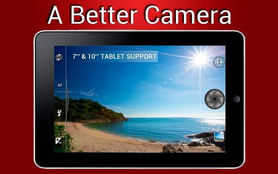 a_better_camera_001