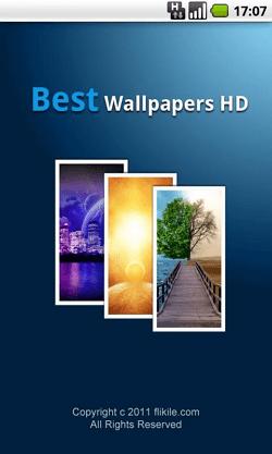 best_wallpapers_hd_004