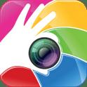 相片局部動畫製作軟體 fotodanz for Android