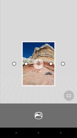 google_camera_004