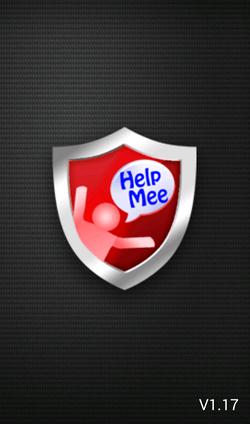 helpmee_001