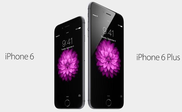iphone 6何時上市 2014 價格為何