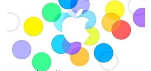iPhone 5s / 5c 規格一覽 / 上市時間