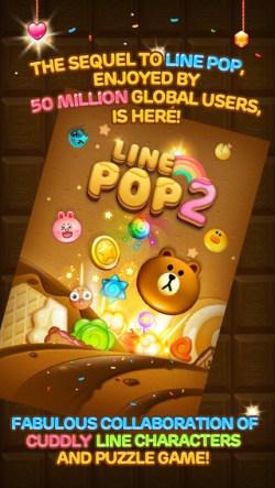 line_pop2_2