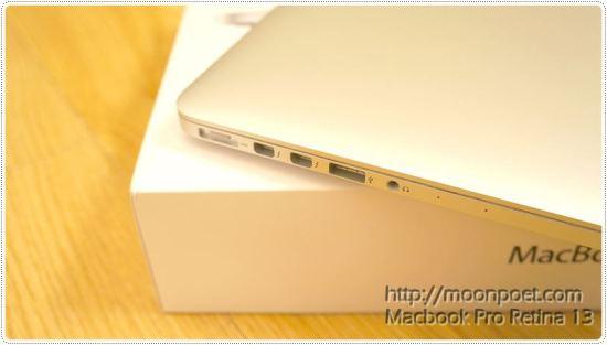 macbook_pro_retina_6