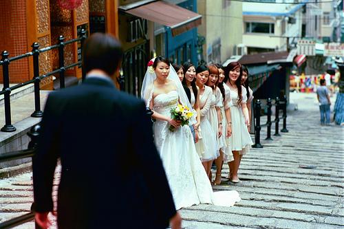 結婚流程表 excel規劃超輕鬆