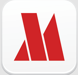 節省手機網路流量APP - Opera MAX 數據壓縮工具