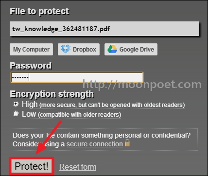 pdfprotect_2