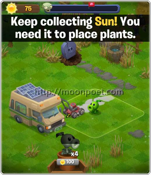 plants_vs_zombies_002
