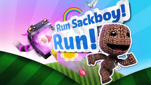 run_sackboy_2