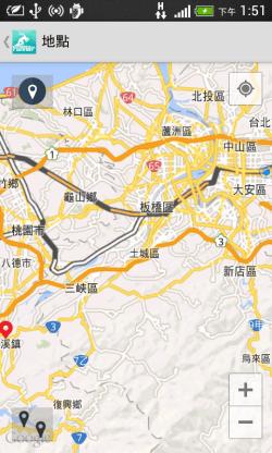 runner_004