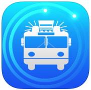台北公車路線查詢系統app - 台北等公車