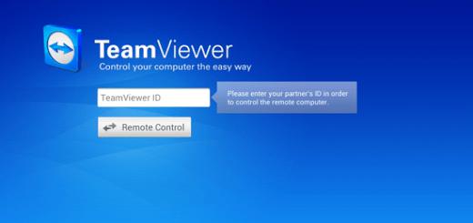 手機遠端遙控電腦app - TeamViewer手機版