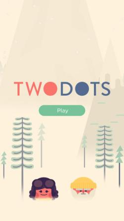 twodots