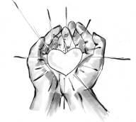 Loving-kindness for the Disliked