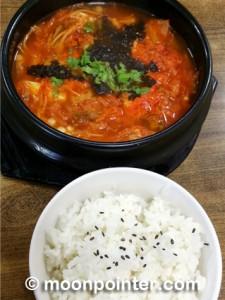 KimchiStew