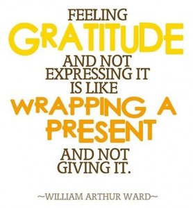 Grief: Wandering Thought #98